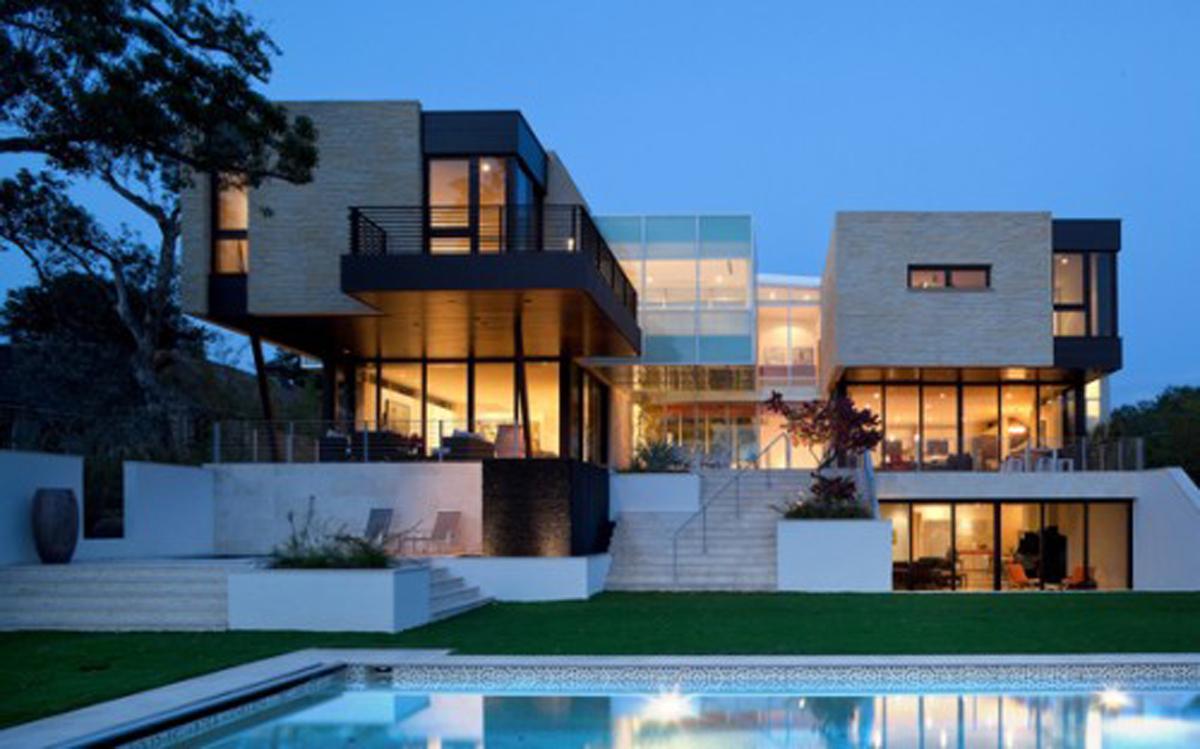 dream-house-lovely-design-shining-modern-dream-house-onarchitecturesite